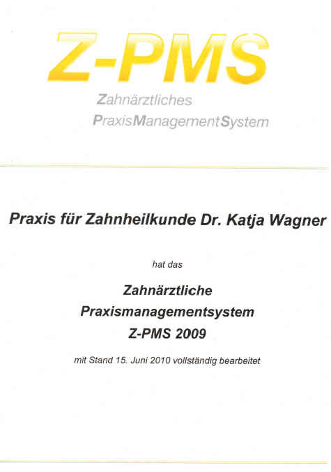 Praxis Management System